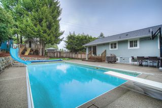 Photo 25: 3060 Lazy A Street in Coquitlam: Ranch Park House for sale : MLS®# v1119736