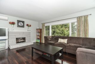 Photo 2: 3060 Lazy A Street in Coquitlam: Ranch Park House for sale : MLS®# v1119736