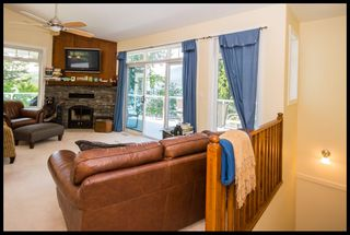 Photo 42: 3513 Eagle Bay Road in Eagle Bay: Waterfront House for sale : MLS®# 10100248