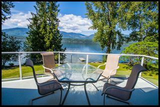 Photo 26: 3513 Eagle Bay Road in Eagle Bay: Waterfront House for sale : MLS®# 10100248