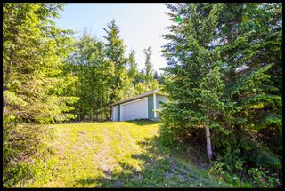 Photo 20: 3513 Eagle Bay Road in Eagle Bay: Waterfront House for sale : MLS®# 10100248