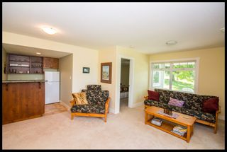 Photo 66: 3513 Eagle Bay Road in Eagle Bay: Waterfront House for sale : MLS®# 10100248