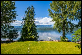 Photo 27: 3513 Eagle Bay Road in Eagle Bay: Waterfront House for sale : MLS®# 10100248