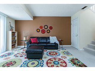 Photo 13: # 67 1195 FALCON DR in Coquitlam: Eagle Ridge CQ Condo for sale : MLS®# V1127863