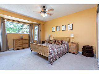 Photo 11: # 67 1195 FALCON DR in Coquitlam: Eagle Ridge CQ Condo for sale : MLS®# V1127863