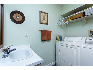 Photo 15: # 67 1195 FALCON DR in Coquitlam: Eagle Ridge CQ Condo for sale : MLS®# V1127863