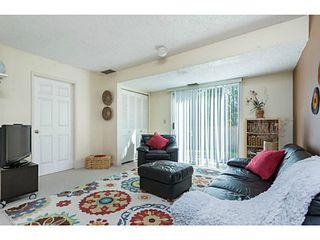 Photo 14: # 67 1195 FALCON DR in Coquitlam: Eagle Ridge CQ Condo for sale : MLS®# V1127863