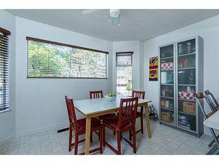 Photo 6: # 67 1195 FALCON DR in Coquitlam: Eagle Ridge CQ Condo for sale : MLS®# V1127863