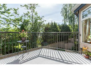 Photo 4: # 67 1195 FALCON DR in Coquitlam: Eagle Ridge CQ Condo for sale : MLS®# V1127863