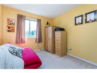 Photo 9: # 67 1195 FALCON DR in Coquitlam: Eagle Ridge CQ Condo for sale : MLS®# V1127863