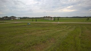 Photo 4: 4 26510 TWP RD 511 RD in : High Gate Estaes Rural Land/Vacant Lot for sale (Rural Parkland County)  : MLS®# E3421396