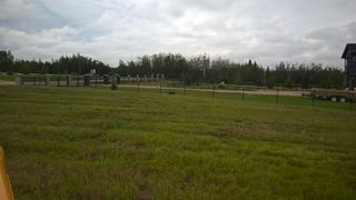 Photo 3: 4 26510 TWP RD 511 RD in : High Gate Estaes Rural Land/Vacant Lot for sale (Rural Parkland County)  : MLS®# E3421396