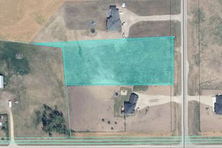 Photo 5: 4 26510 TWP RD 511 RD in : High Gate Estaes Rural Land/Vacant Lot for sale (Rural Parkland County)  : MLS®# E3421396
