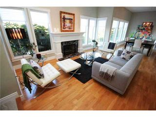 Photo 2: 5744 Greenland Dr in Delta: Terrace - Northwest/Rosswood House for sale (Tsawwassen)  : MLS®# V1105874