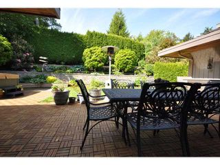 Photo 4: 5744 Greenland Dr in Delta: Terrace - Northwest/Rosswood House for sale (Tsawwassen)  : MLS®# V1105874