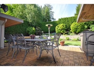Photo 5: 5744 Greenland Dr in Delta: Terrace - Northwest/Rosswood House for sale (Tsawwassen)  : MLS®# V1105874