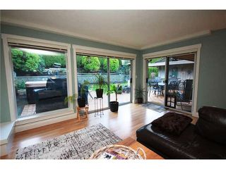 Photo 3: 5744 Greenland Dr in Delta: Terrace - Northwest/Rosswood House for sale (Tsawwassen)  : MLS®# V1105874