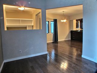 Photo 4: 602 Rosedale Avenue in Winnipeg: Lord Roberts Residential for sale (Winnipeg area)  : MLS®# 1528097