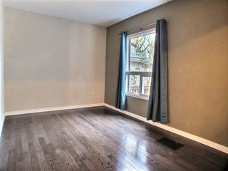 Photo 3: 602 Rosedale Avenue in Winnipeg: Lord Roberts Residential for sale (Winnipeg area)  : MLS®# 1528097