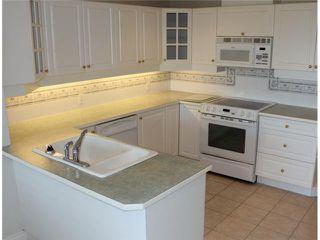 Photo 7: # 202 1250 55TH ST in Tsawwassen: Cliff Drive Condo for sale : MLS®# V1121099