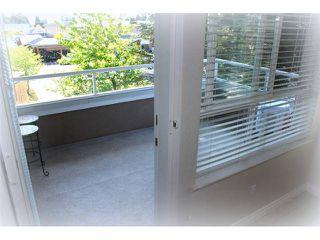 Photo 11: # 202 1250 55TH ST in Tsawwassen: Cliff Drive Condo for sale : MLS®# V1121099