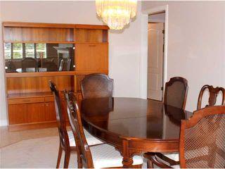 Photo 6: # 202 1250 55TH ST in Tsawwassen: Cliff Drive Condo for sale : MLS®# V1121099