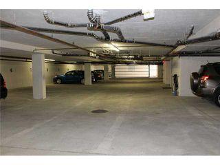 Photo 19: # 202 1250 55TH ST in Tsawwassen: Cliff Drive Condo for sale : MLS®# V1121099