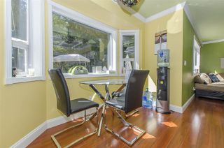 Photo 6: 3833 KAREN DRIVE: Cultus Lake House for sale : MLS®# R2024781