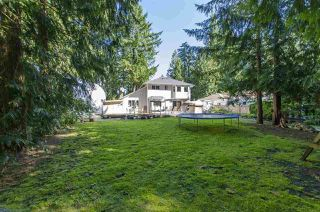 Photo 18: 3833 KAREN DRIVE: Cultus Lake House for sale : MLS®# R2024781