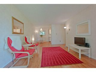 Photo 2: 306 1121 HOWIE AVENUE in Coquitlam: Central Coquitlam Condo for sale : MLS®# R2023398