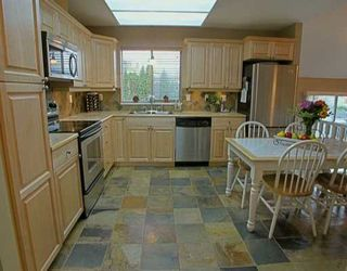 Photo 2: 2149 PARAPET TERRACE BB in Port Coquitlam: Citadel PQ House for sale : MLS®# V620570