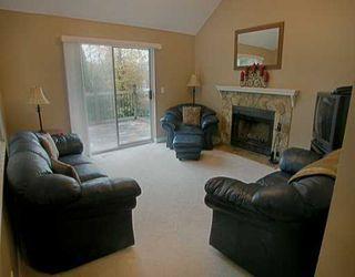 Photo 4: 2149 PARAPET TERRACE BB in Port Coquitlam: Citadel PQ House for sale : MLS®# V620570