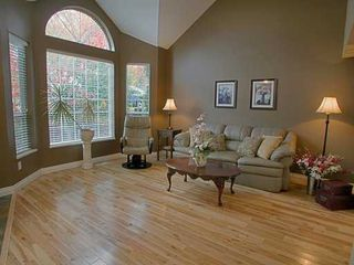 Photo 5: 2149 PARAPET TERRACE BB in Port Coquitlam: Citadel PQ House for sale : MLS®# V620570