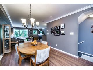 Photo 5: 62 15175 62A AVENUE in Surrey: Sullivan Station Townhouse for sale : MLS®# R2073852