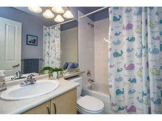Photo 13: 62 15175 62A AVENUE in Surrey: Sullivan Station Townhouse for sale : MLS®# R2073852