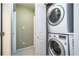 Photo 14: 62 15175 62A AVENUE in Surrey: Sullivan Station Townhouse for sale : MLS®# R2073852