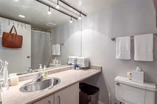 Photo 11: 209 22 E CORDOVA STREET in Vancouver: Downtown VE Condo for sale (Vancouver East)  : MLS®# R2035421