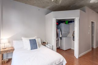 Photo 9: 209 22 E CORDOVA STREET in Vancouver: Downtown VE Condo for sale (Vancouver East)  : MLS®# R2035421