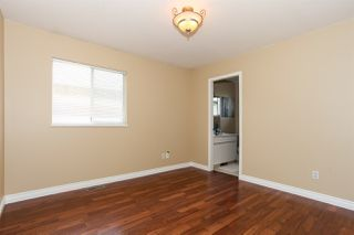Photo 14: 4501 FRASERSIDE DRIVE in Richmond: Hamilton RI House for sale : MLS®# R2080873