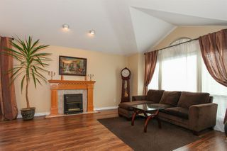 Photo 3: 4501 FRASERSIDE DRIVE in Richmond: Hamilton RI House for sale : MLS®# R2080873