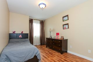 Photo 13: 4501 FRASERSIDE DRIVE in Richmond: Hamilton RI House for sale : MLS®# R2080873