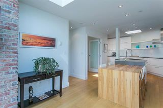 Photo 7: 303 933 W 8TH AVENUE in : Fairview VW Condo for sale (Vancouver West)  : MLS®# R2100986