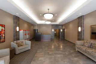 Photo 6: 2902 892 CARNARVON STREET in New Westminster: Downtown NW Condo for sale : MLS®# R2123726