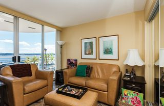 Photo 17: 2201 154 Promenade Drive in Nanaimo: Z4 Old City Condo/Strata for sale (Zone 4 - Nanaimo)