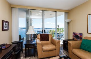 Photo 18: 2201 154 Promenade Drive in Nanaimo: Z4 Old City Condo/Strata for sale (Zone 4 - Nanaimo)