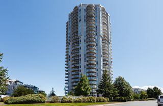 Photo 5: 2201 154 Promenade Drive in Nanaimo: Z4 Old City Condo/Strata for sale (Zone 4 - Nanaimo)