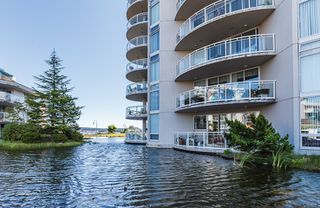 Photo 30: 2201 154 Promenade Drive in Nanaimo: Z4 Old City Condo/Strata for sale (Zone 4 - Nanaimo)