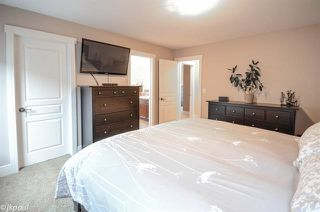 Photo 11:  in : Summerside House for sale (Edmonton)
