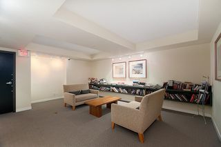 Photo 18: 208 1001 RICHARDS STREET in Vancouver: Downtown VW Condo for sale (Vancouver West)  : MLS®# R2141824