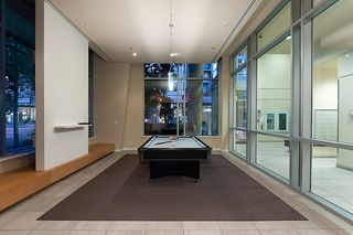 Photo 15: 208 1001 RICHARDS STREET in Vancouver: Downtown VW Condo for sale (Vancouver West)  : MLS®# R2141824
